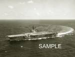 USS Forrestal CVA-59 early 1956 (CVA59-01)